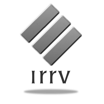IRRV Revenues Team of the Year