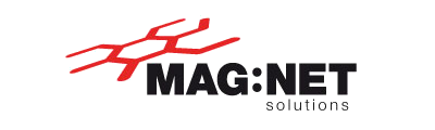 MAG:NET Solutions