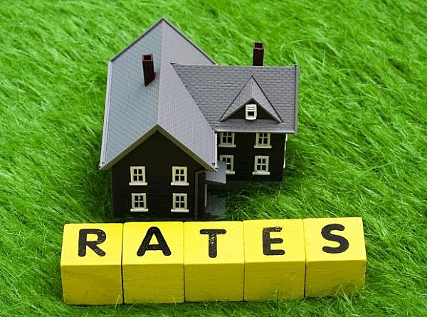 Introduction to Business Rates Seminar - Slides NOW Available