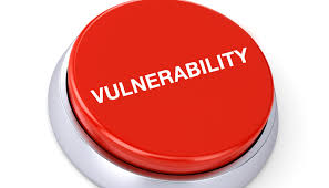 Dealing with Vulnerability and Suicidal Disclosures Seminar